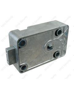Mauer Varos 70040 VdS class 2 EN1300 B changeable key lock (supplied in change mode without keys)