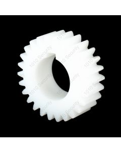 Chubb Isolator 44mm drive gear cog