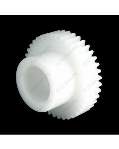 Chubb Isolator 66mm clutch gear cog