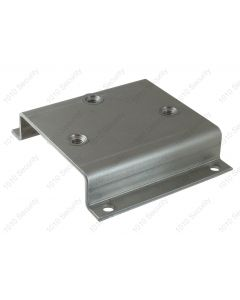 2-Movement timelock mount plate 25mm height