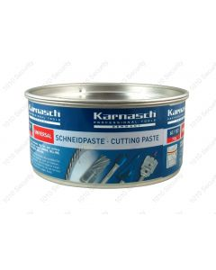 Karnasch universal cutting paste 750g