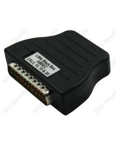 Little Black Box - Upgrade 4 - Amsec ESL5, 10, 15 and 20
