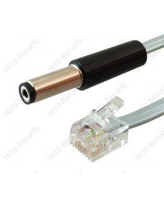 La Gard 35 inch Audit Cable for 3750K / 5750K keypads