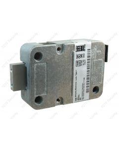 La Gard Basic Lock (3740M) - Deadbolt version