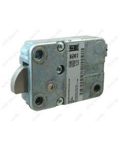 La Gard Basic Lock (4200M) - Swingbolt version
