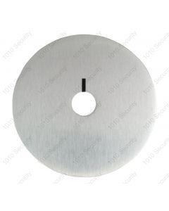 La Gard 2270 series adhesive escutcheon