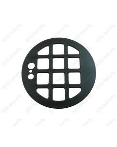 Replacement facia for La Gard 3035 keypads