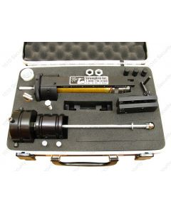 StrongArm MiniRig pro drill rig