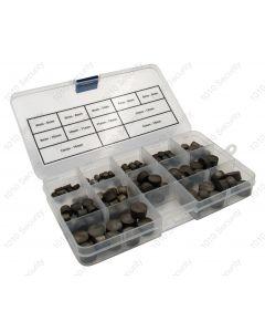Taper Dowel Repair Kit