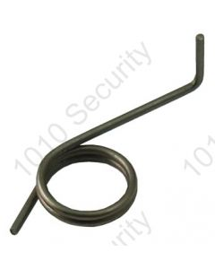 STB Trigger Spring for 2 movement timelocks
