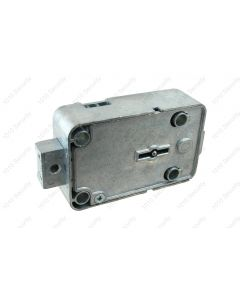 Mauer 70076 Variator B VdS Class 2/EN 1300 A 11-lever lock (Supplied in change mode without keys)