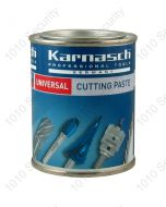 Karnasch universal cutting paste 125g