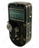 STB Digital 2400/134N weekly timelock movement