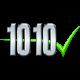 1010 Security