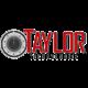 Taylor Tech.
