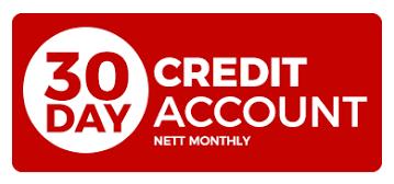 CreditAccount