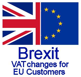 brexit_vat